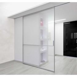 PLAN15 - Posuvné dvere v...