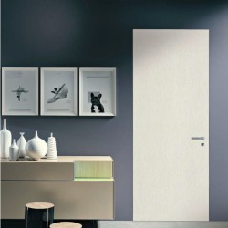 ECLISSE SYNTESIS®FUSION 50...