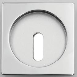 Zámok na kľúčik ECLISSE...