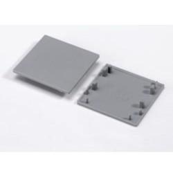 V-5401 - koncovky pre V-5400