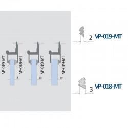 V-018-MT - TESNENIE PRE FIX...