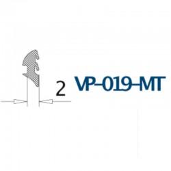 V-019-MT - TESNENIE PRE FIX...