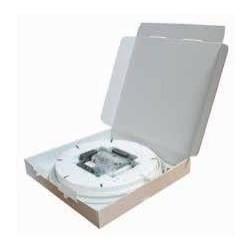sada Battetes WC zámok 3 pánty  - 1