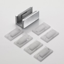 V-012-EVO podlahové vodítko